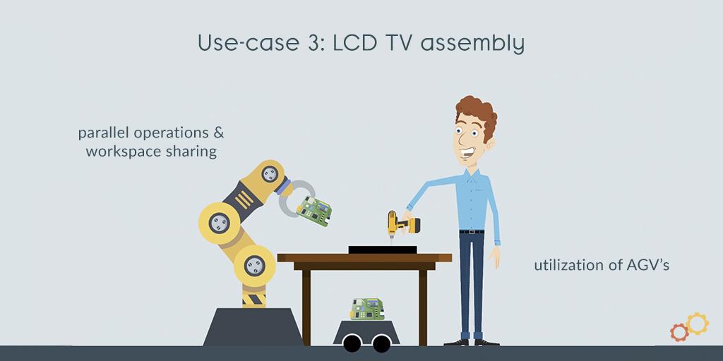 use case 3